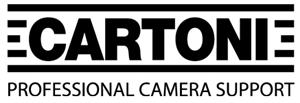 CARTONI 日本正規販売店